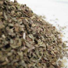 English Mixed Herbs copyright d hugonin