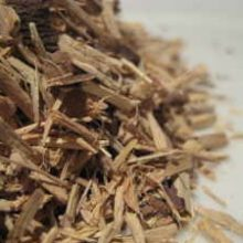 siberian-ginseng-cut-root