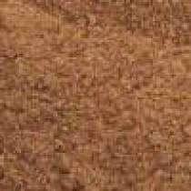 powdered-burdock-root