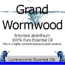 Grand Wormwood