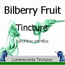 bilberry-fruit-tincture-label