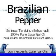 brazilian-pepper-essential-oil