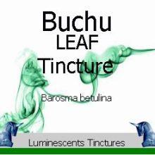 buchu-leaf-tincture-label