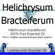 helichrysum-bracteiferum-essential-oil-label