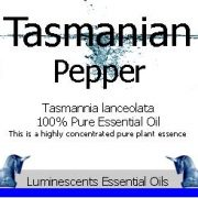 tasmanian-pepper-essential-oil-label