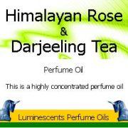 himalayan-rose-and-darjeeling-tea-perfume-oil-label