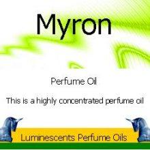 myron-perfume-oil-label