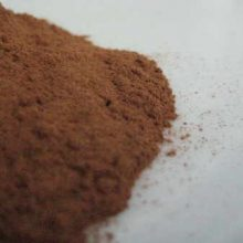 cinchona bark powdered copyright d hugonin