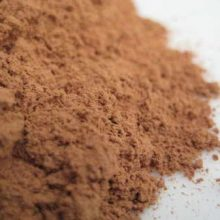 cats claw powder copyright d hugonin