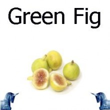 Green Fig