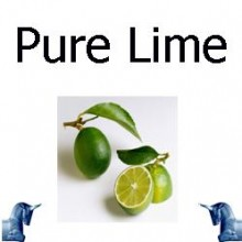 Pure Lime