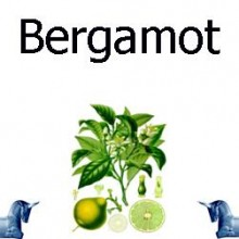 Bergamot Ready To Use