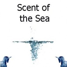 Scent of the Sea