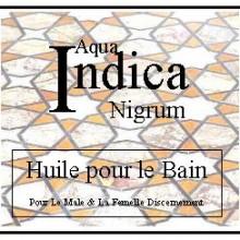 indica-nigrum-bath-oil