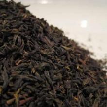 China Chun Mee Green Tea Leaves