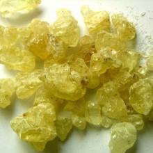 cedrol crystals