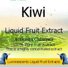 kiwi liquid fruit extract