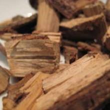 Milk Wiss Wood