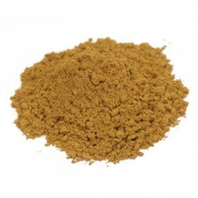 guarana-seed-powder