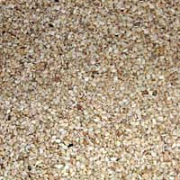 unhulled-sesame-seeds