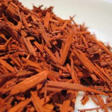 red-sandalwood-my-photo-001