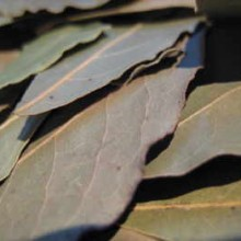 bay-leaves-whole