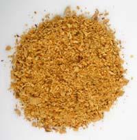 palo-santo-wood-chips