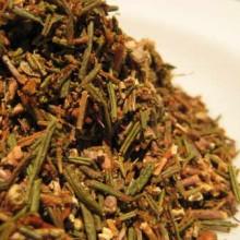 labrador-tea-mine
