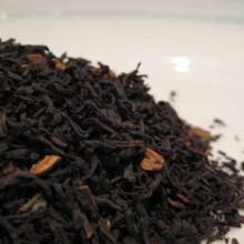 cinnamon-flavoured-black-tea-leaves