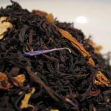 Seasonal-Autumn-Tea
