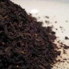 Afternoon-Tea-leaves