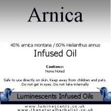 Arnica-Infused-Oil1