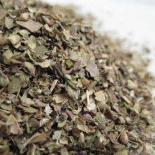 Italian Mixed Herbs copyright d hugonin
