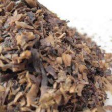 carragheen irish moss cut copyright d hugonin