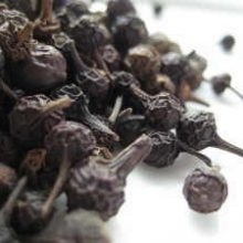 cubeb-pepper