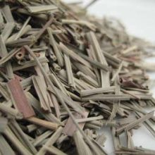 lemongrass blades copyright d hugonin