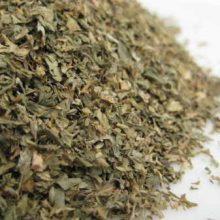 parsley cut copyright d hugonin