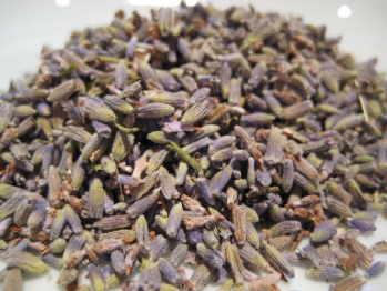 surchoix-lavender-flowers