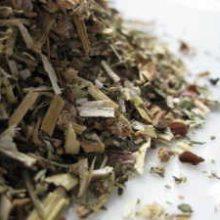 buckwheat-herb