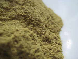 chamomile-flowers-powder