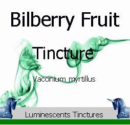 bilberry-fruit-tincture-label