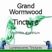 grand-wormwood-tincture-label