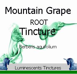mountain-grape-root-tincture-label