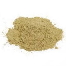 elder-flower-powder