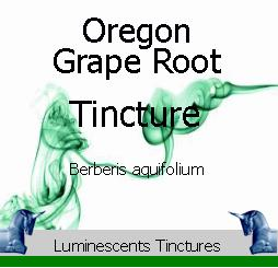 oregon-grape-root-tincture-label