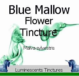 blue-mallow-flower-tincture-label