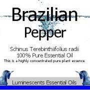 brazilian-pepper-essential-oil