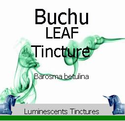 buchu-leaf-tincture-label