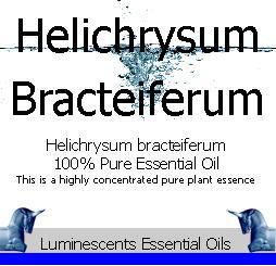helichrysum-bracteiferum-essential-oil-label