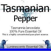 tasmanian-pepper-essential-oil-label